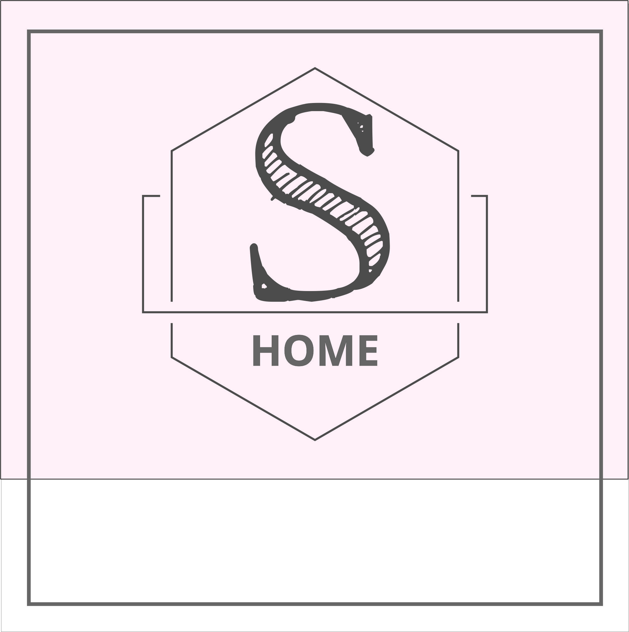 S.HOME